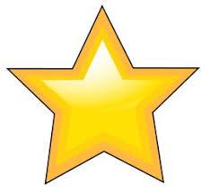 Gold Star Meme - make meme with gold star award clipart