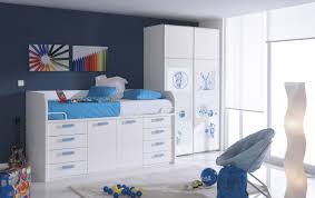 Bedroom Furniture Sacramento by Bedroom Furniture Sets Without Wardrobe 2 Bedroom Apartments In