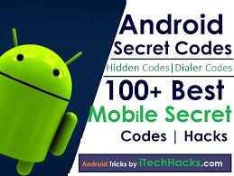 android secrets best 800 android secret codes codes dialer codes 2017