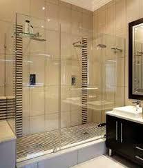 frameless glass balustrade frameless shower showerline