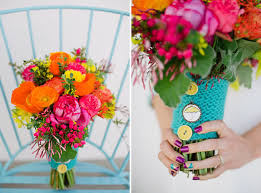 april wedding colors wedding flowers april may april wedding flowers gallery of