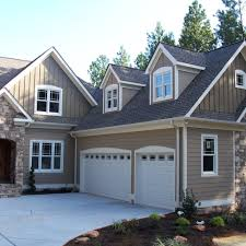 2017 exterior paint colors exterior house colors tips ward inspirations paint 2017 picture