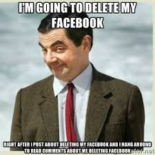 Memes About Facebook - 32 funniest memes for facebook comments pictures and images