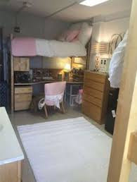 Unlv Dorm Rooms - university of tennessee knoxville dorm room college pinterest