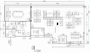 autocad home design 2d auto cad house plans fresh exquisite autocad for home design home