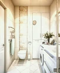 design a bathroom free creative design room d free for modern interior bathroom