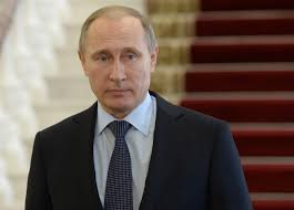Russia Assad Deliver Blow To by Moscow U2014 In A Move Raising The Potential Threat Of A Russia Nato