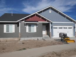 rexburg home builders u0026 drafting services south fork design group