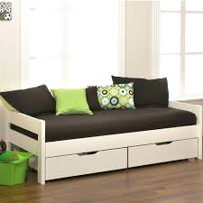 solid wood daybed for sale white solid wood daybed with trundle