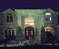 as seen on tv christmas lights shower laser light as seen on tv canadian official site
