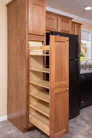 corner kitchen cabinet storage ideas ideas best 25 corner cabinet storage ideas on corner