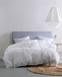 Linen House Bed Linen - bed linen u0026 sheets online in south africa zando