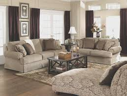 living rooms with dark brown couches paleovelo com