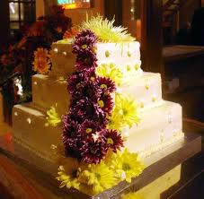 wedding cake no fondant frosting suggestions for outdoor wedding cake no fondant pastry