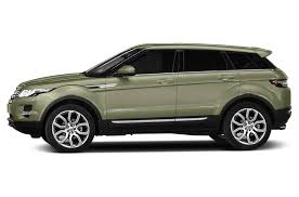 land rover lifted land rover range rover 2018 2019 car release and reviews
