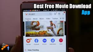 best free movie download for android 2017 latest