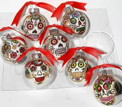 25 best skull decorations images on
