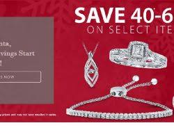 fred meyer jewelers black friday sale kay jewelers black friday 2017 deals u0026 sale ad