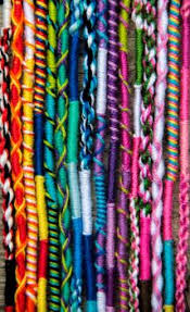 hair wraps hairwraps explore hairwraps on deviantart