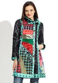 desigual designer desigual new fave great style coats clothes