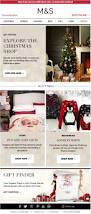 Gifts For Home Decoration 131 Best Christmas Emails Images On Pinterest Email Marketing