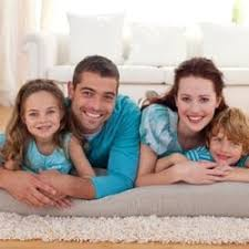 Upholstery Silver Spring Md United Steamer Carpet Care Carpet Cleaning 825 Brooker Pl
