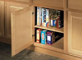 what is the depth of a base cabinet base cabinet options cabinetry merillat