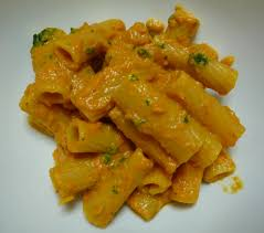 barefoot contessa pasta best vodka sauce ever a food loving life