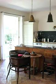 magasin vetement de cuisine magasin de cuisine angers cuisine angers aclacments magasin materiel