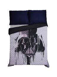 darth vader spirit halloween star wars darth vader full queen quilt topic