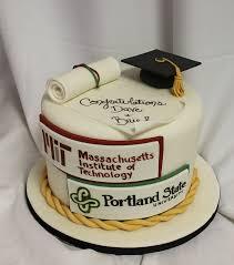 graduation cake design ideas 9609 graduation cake decorati