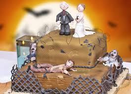wedding cake exeter 36 best wedding cakes images on blue wedding cakes
