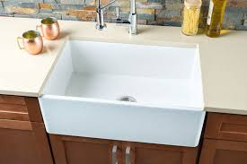 High Quality Kitchen Sinks 37 Great Image Of Hahn Kitchen Sinks Small Kitchen Sinks