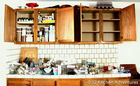 kitchen cabinet pictures ideas kitchen cabinet diy small ideas categories guide decorating x