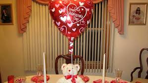 valentine home decorating ideas valentine table decorating ideas anikkhan me
