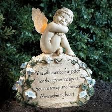 57 best memorial garden ideas images on pinterest memorial