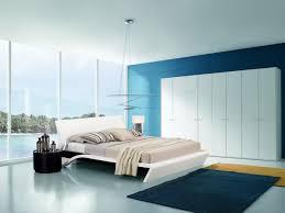 Blue Bedroom Design Image For Prepossessing Light Blue Bedroom Design Ideas For The