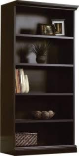 Sauder Shelves Bookcase 41 Best Bookshelf Organizing I Love Images On Pinterest