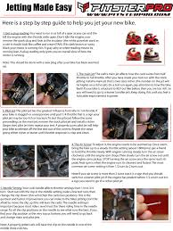 pitsterpro quality pit bikes mini bikes pit bike parts