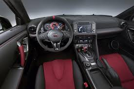 nissan gtr lease deals new nissan gt r nismo goes to the next level