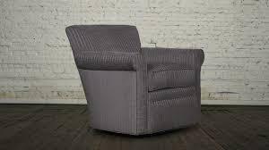 Fabric Swivel Chairs by Amelia Fabric Swivel Chair Cococo Home