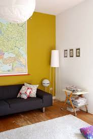 best 25 yellow accent walls ideas on pinterest bedrooms with