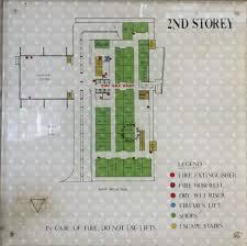 retail shop floor plan high street centre d6 retail for sale 75410872