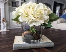 Vases For Floral Arrangements Floral Arrangements Etsy
