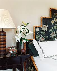 Bedroom Decorating Ideas From Arty To Exotic Traditional Home - Exotic bedroom designs