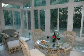 Aluminum Patio Enclosure Materials Do It Yourself Sunroom Kit Solarium Addition Cost Diy Plans