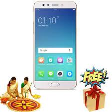 android phones oppo f3 plus gold 64 gb 4 gb ram
