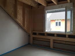 Mobile Haus Verkaufen Ein Boden Für Das Ganze Haus Vinylboden Test Diewarentester De