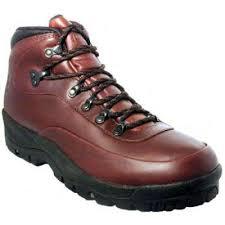 dunham s womens boots s dunham 5750br cloud 7 hiker boot