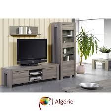 meuble tv chambre a coucher les chambre a coucher en algerie